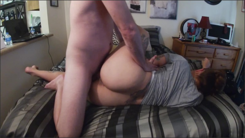 [Full HD] pawg roommate clearly had nothing better to do tubertots   – TuberTots – -00:11:54 | Pawg, Tattoo – 456,4 MB