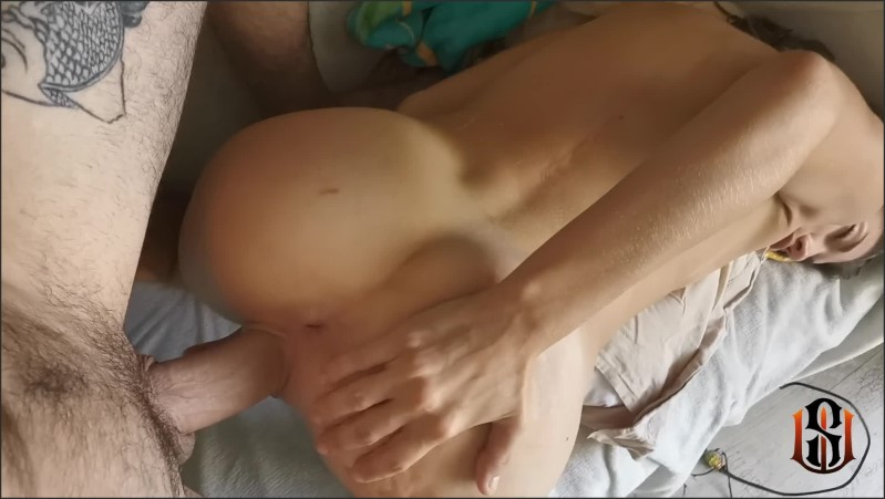 [Full HD] woody sloppy sorry woody   – woody_and_Sloppy – -00:24:28 | Exclusive, Anal – 1,2 GB