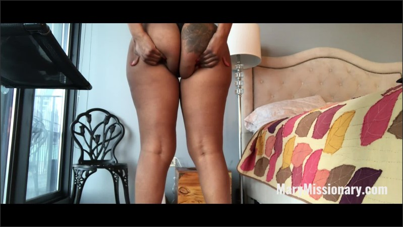 [Full HD] yoga fart booty   – Mary Missionary – -00:08:59 | Solo Female, Fart, Gassy – 144,9 MB