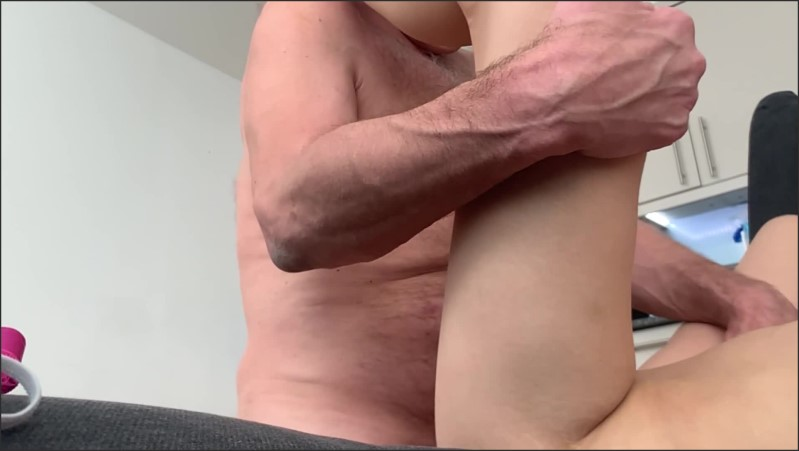 [Full HD] the absolute definition of a perfect body enjoying a big hard cock   – Lovely Sooky – -00:06:30 | Pov Handjob, Amateur Cock Sucking – 150,5 MB