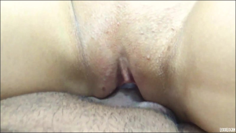 [Full HD] up close stepsister tight pussy fuck cum onto pussy amateur couple   – LexxiLogan – -00:09:47   Babe, Brunette, Point Of View – 259,8 MB