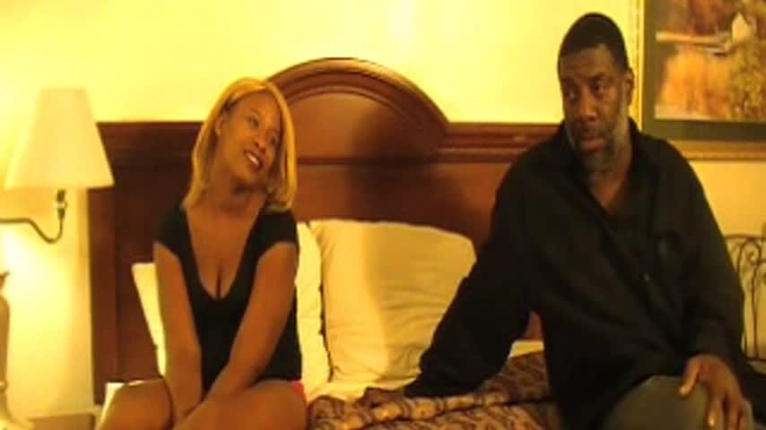 [LQ] bcmxxx what she dont know pt1 BCMXXX – ManyVids-00:09:59   Ebony MILF,Pussy Eating,Face Fucking,Deepthroat,Doggystyle – 121,5 MB