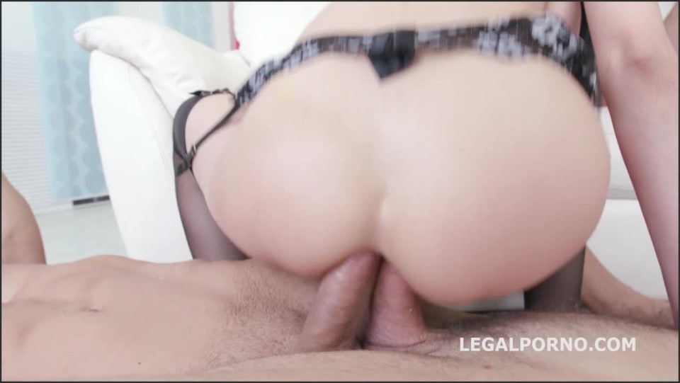 [HD] Cathy Heaven and Francys Belle Mix – SiteRip-00:06:46 | big tits, DAP, music, anal, MILF – 296,6 MB
