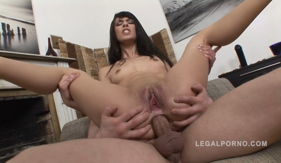 [HD] Marry anal sex video NR303 Mix – SiteRip-00:34:20 | Gonzo, Anal – 1,1 GB