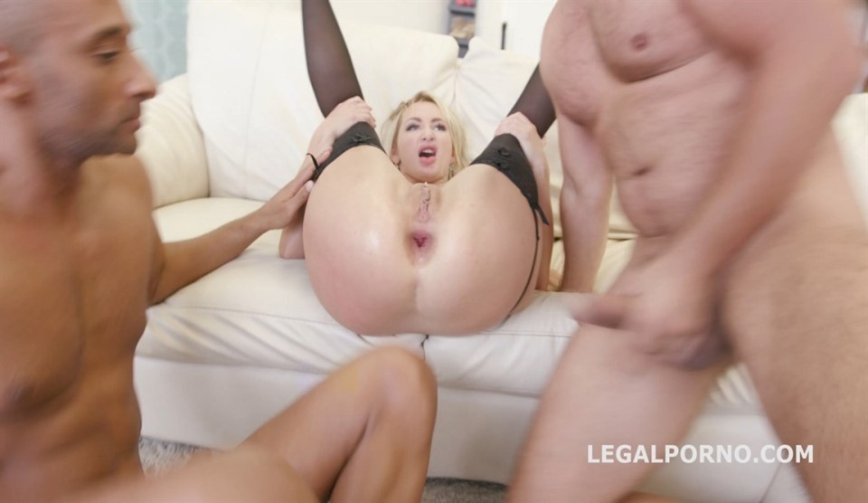 [Full HD] Monsters of DAP. Lara Onyx No Pussy Ball Deep Dap Mix – SiteRip-00:58:09 | Gonzo, Anal – 5 GB