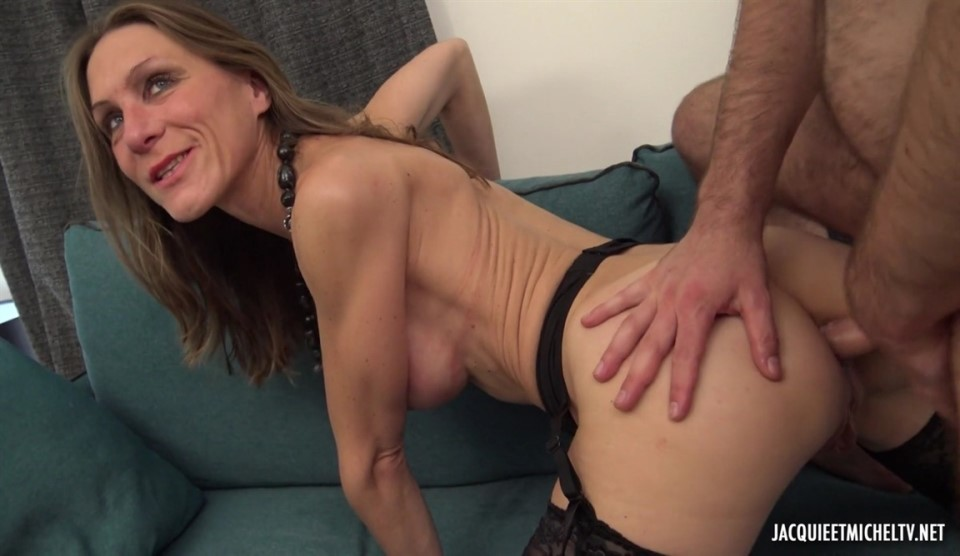 [HD] Sixtine – Sixtine, 38, Was In Need Of Love Mix – SiteRip-00:49:39 | Anal, Gonzo, Hardcore – 747,7 MB