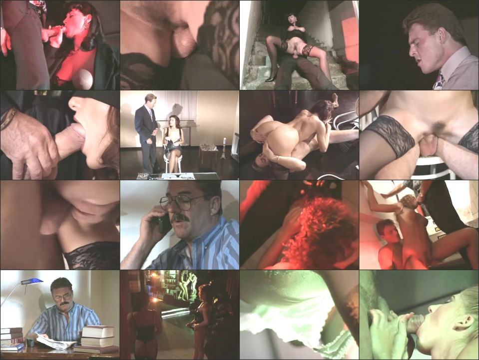 [SD] I Segreti di Madame X Mix – Stars Pictures-01:05:40   feature, anal, group – 535,6 MB title=